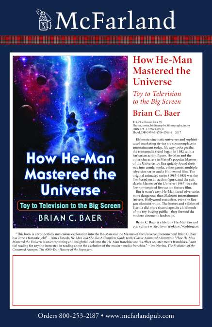 Baer How He-Man Mastered the Universe POSTER.jpg
