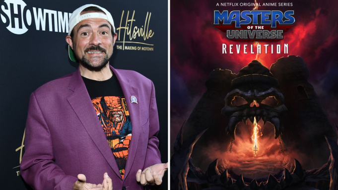 kevin-smith-masters-of-the-universe